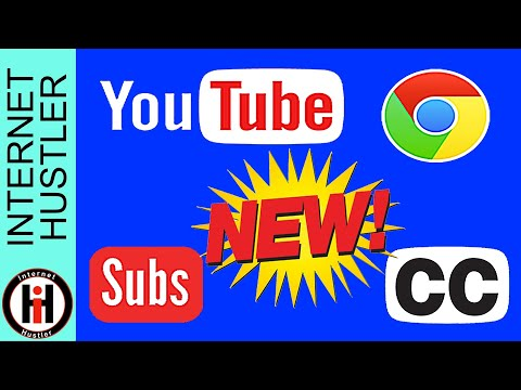 Download Download Subtitles From Netflix Using Google Chrome Video