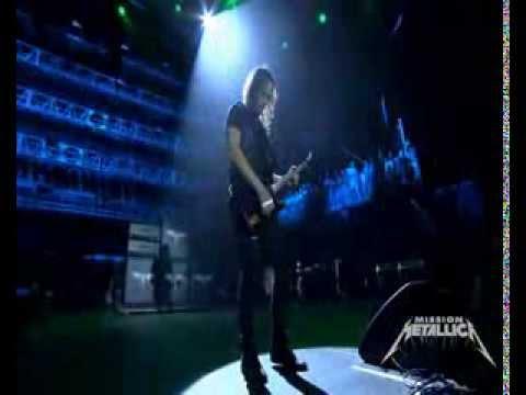 "Metallica Fade To Black перевод и русские титры. ""В пустоту..."""