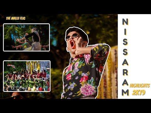 Nissaram 2019 Highlights | Onam Celebration in Mangalore | TheMalluFliq