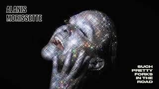 Musik-Video-Miniaturansicht zu Nemesis Songtext von Alanis Morissette