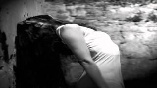 Elderwind_ Холод в душе (Cold In The Soul)