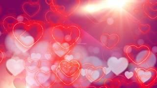 valentine day status | Valentines day background | Heart background Hd | heart background status