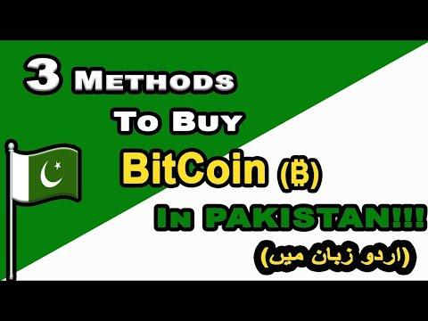 Bitcoin kereskedelem megállt