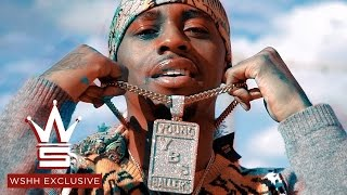 "YBS Skola ""Shinning"" (WSHH Exclusive - Music Video)"