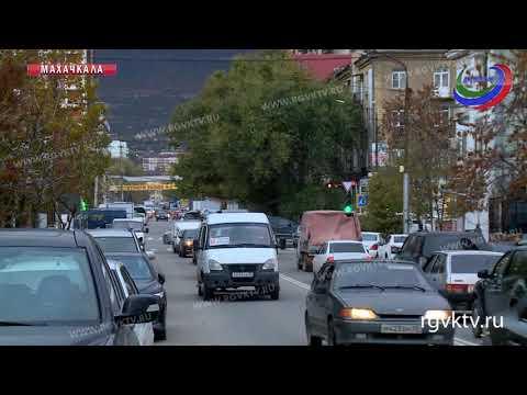 В России почти вдвое увеличили пособие по безработице
