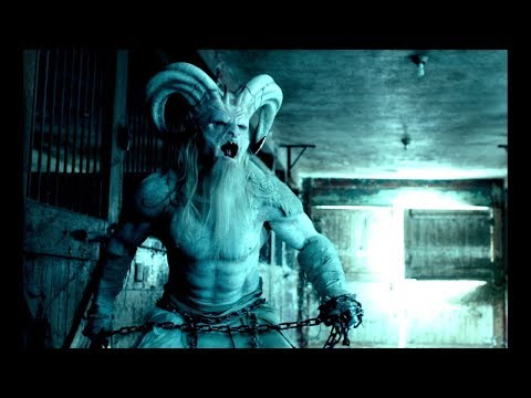 watch-movie-A Christmas Horror Story