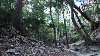 Майя. Пророки Апокалипсиса.(23.01.2012)