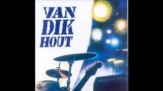 Van Dik Hout   Meer Dan Een Ander [HD]