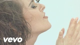 Lisa Stansfield - Change video