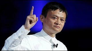 🙏 Это говорит самый богатый человек Китая. 🌏
