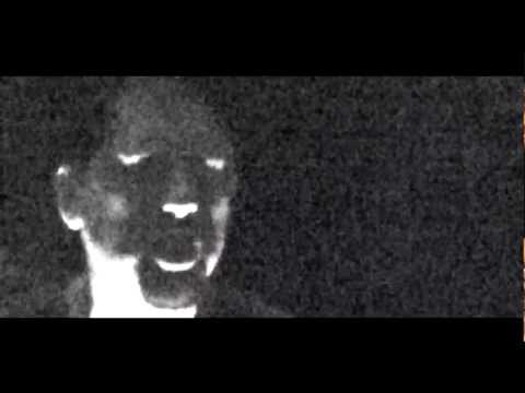 V.O.W. - Shadows - Shadows Perceived