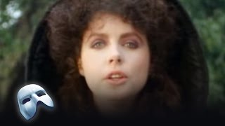 'Wishing You Were Somehow Here Again' - Sarah Brightman | The Phantom of the Opera