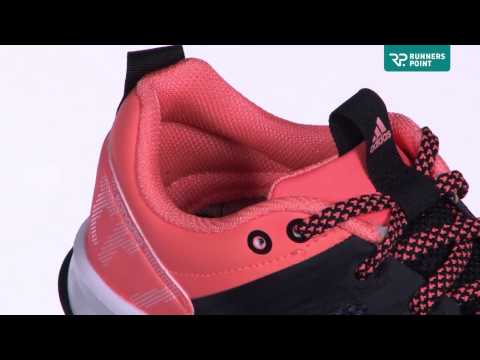 adidas Kanadia 7 TR Damen Laufschuh