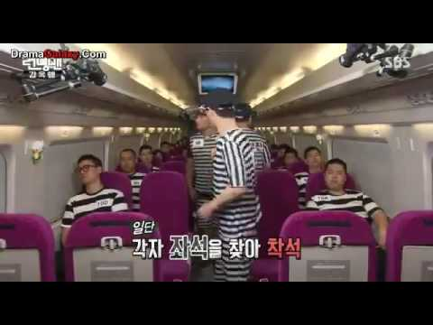 Running man haha funny episode 317 eng sub
