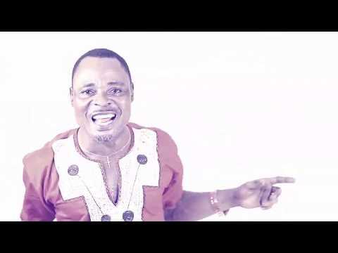 Eiye jojo302 - Eiye jojo Richy VEVO - Video - Free MP3 Music