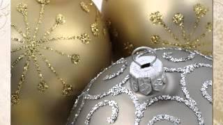 BUON NATALE E FELICE ANNO NUOVO! -  Jingle Bells - Frank Sinatra