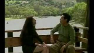 No Soy De Tu Clase - Bayron Caicedo  (Video)