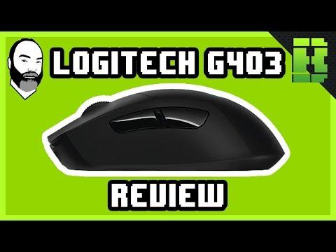 6e1e14437d4 Steam Community :: Video :: Logitech G403 Prodigy Wired Review