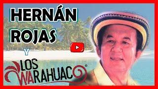 Los Warahuaco - He nacido para amarte