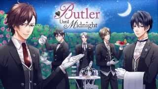 Butler Until Midnight - Opening Movie [Voltage]