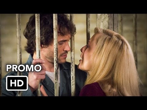 Hannibal 2.02 (Preview)