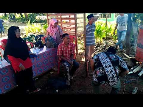 PENGABDIAN MASYARAKAT UNP 2019 - Drs. Syamsir, M.Si, Ph.D