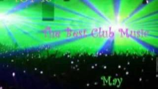 Club Music 2010   Dj Kantik Egypt Gogo Amp Turkey Kantik Iwsy New Best Top List Hits Clubbing Hou