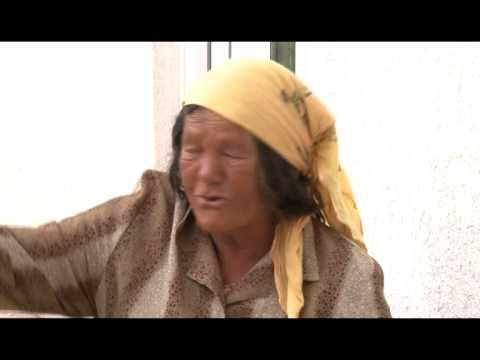 Fati I dy plakave të vetmuara të Mirosalës -19 QERSHOR 2015 - RTV TEMA