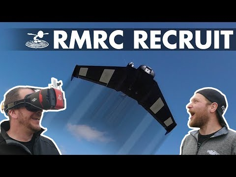 stabilized-fpv-wing-under-100-bucks--rmrc-recruit