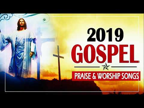 Nonstop Gospel music Praise and Worship Songs Collection – Morning Devotion Christian Worship Songs