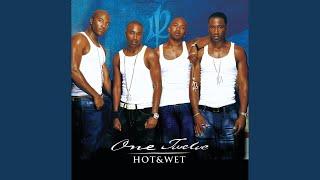 Hot & Wet