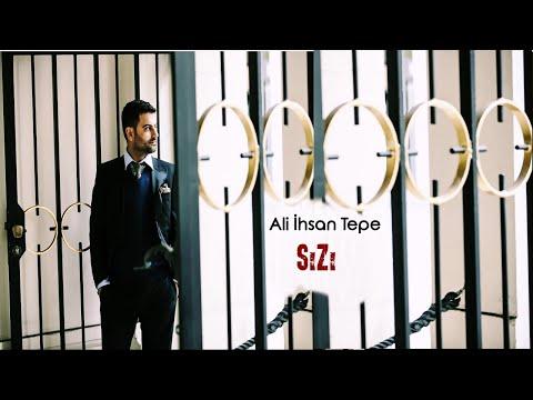 Ali İhsan Tepe - Gurbet Ele Düştü Yollarım Benim klip izle
