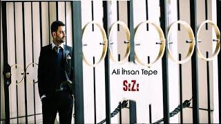 Ali İhsan Tepe / Gurbet Ele
