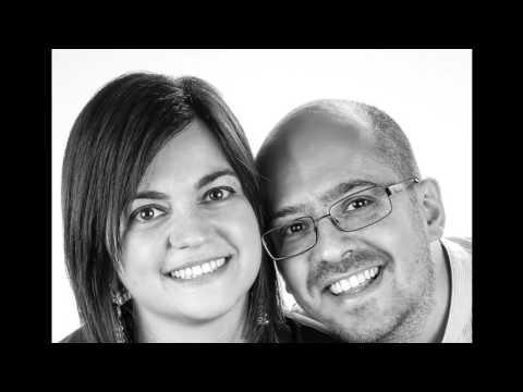 Beethoven 3 Marches Op.45 live - Paola Del Negro & Roberto Plano