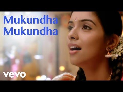 Download Lucky Laduki Song Video | Jump Jilani (Telugu Movie 2014