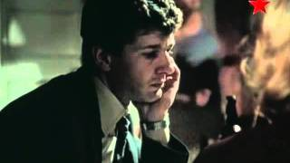 Никто не заменит тебя (1982) / Arabesque - Bye Bye My Love