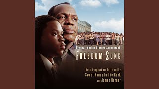 Song Of Freedom (Voice)