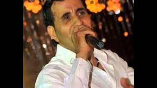 تحميل اغاني احمد شيبه جديد 2015 بيحسدوني لما بضحك - توزيع محمد شيكوYouTube MP3