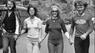 Abba- The Way Old Friends Do