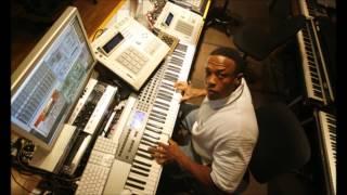 Dr Dre Detox 2013 Instrumental style