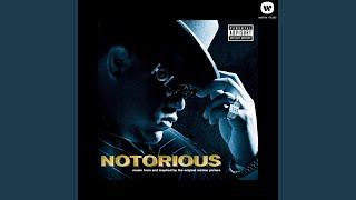 Notorious Thugs (2008 Remaster)