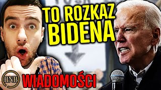 Polska MUSI ZAPŁACIĆ Ż̳y̳d̳o̳m̳! Jest DECYZJA USA | WIADOMOŚCI