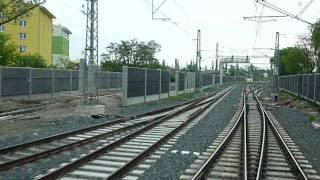 preview picture of video 'žst.Kolín- rekonstrukce mostu - 3/6'