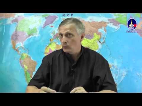 Пякин: Элита США роет себе могилу