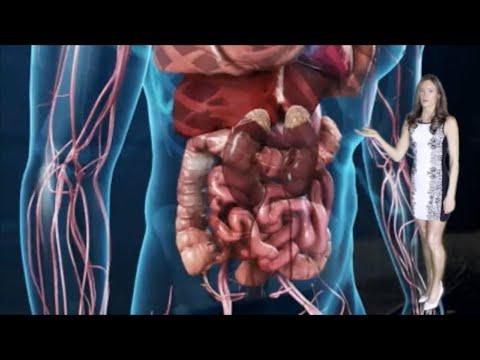 Hipertenzija lijek za dva tjedna