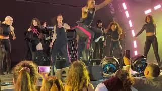 Camila Cabello   Liar & Havana (We Can Survive)
