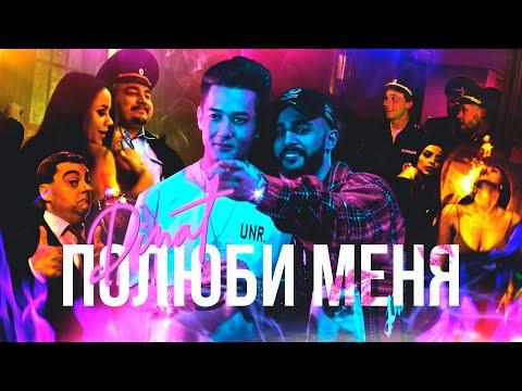 vikusenka54's Video 159021684307 7ZMH5vwiJGs