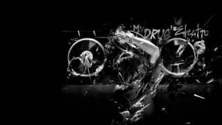 Martin Solveig feat Dragonette - Boys And Girls (Laidback Luke Remix)