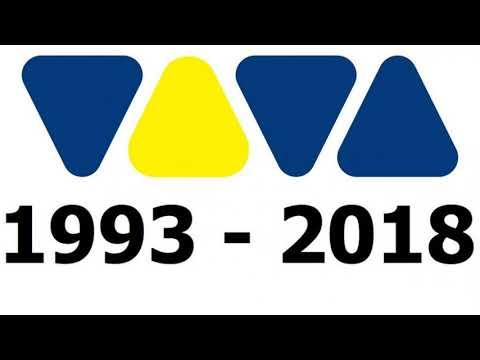 Viva Club Rotation Summer 2002 Special Edition