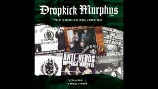 Guns Of Brixton(live)-Dropkick Murphys